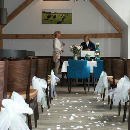 trouwen-restaurant-2